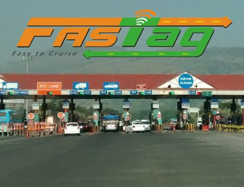 toll in ajmer to jaipur